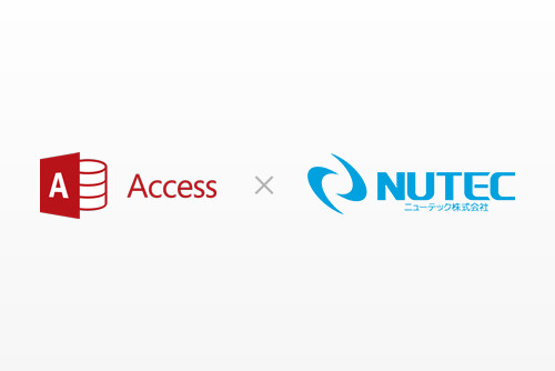 img_access