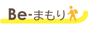 Beまもりicon